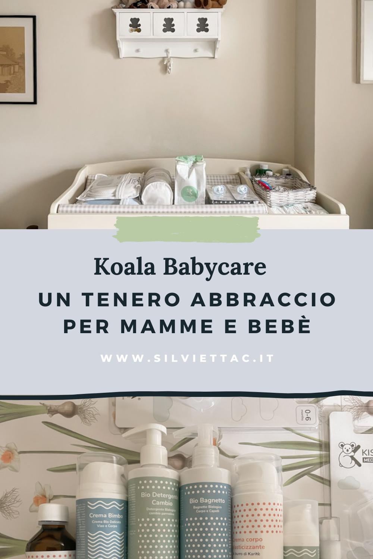 Koala Babycare