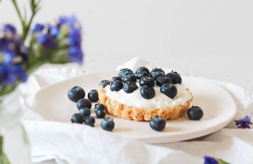 colazioni estive